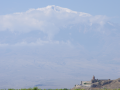 Armenien6