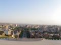 Armenien7