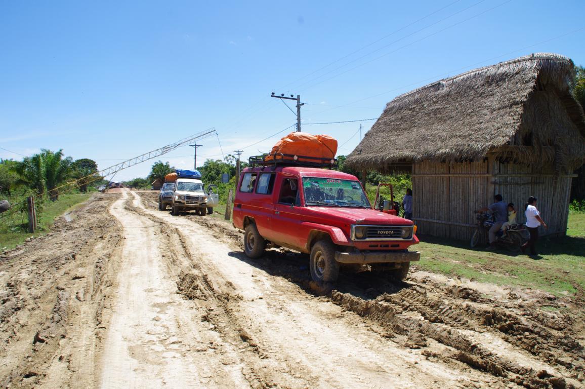 K1024_Bolivia2015-116