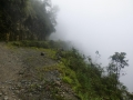 K1024_Bolivia2015-105