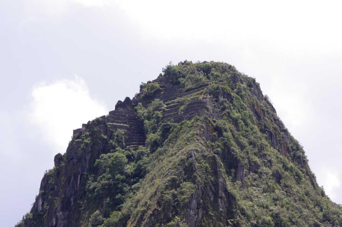 K1024_Bolivia2015-070.JPG