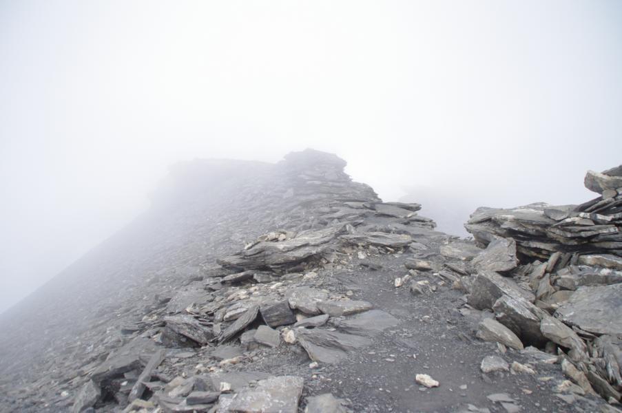 Klettersteig Chamonix : Klettersteig archive welttrabant