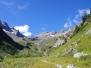 Mt Buet