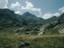Pyrenäen 1997