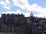 Schottland2013